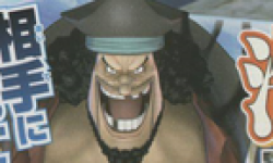 One Piece Pirate Warriors 2 vignette 13032013