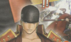 One Piece Pirate Warriors 2 vignette 19032013