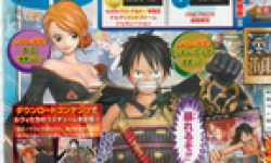 One Piece Pirate Warriors head 22022012 01.png
