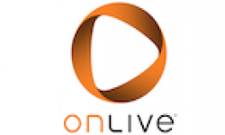 OnLive Logo sm