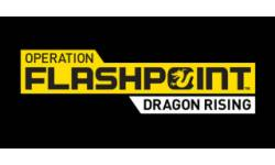 operation flashpoint 2 logo