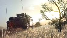 Operation-Flashpoint-Red-River_10-03-2011_screenshot-8