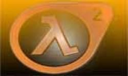 orangeboxicon