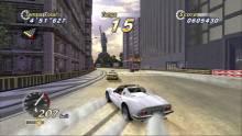outrun-online-arcade-playstation-3-screenshots (179)