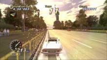 outrun-online-arcade-playstation-3-screenshots (180)