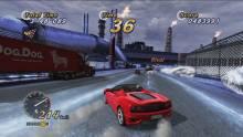 outrun-online-arcade-playstation-3-screenshots (181)