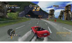 outrun online arcade psn xblascreenshots16624outrun arcade screens jan09 049 00318289
