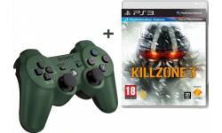 pack killzone 3 dualshock kaki 01 28 01 2011 pack killzone 3 dualshock kaki 02 28 01 2011
