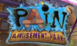 pain0