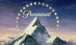 paramount 144px