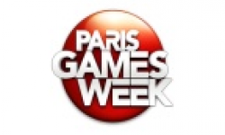paris game week vignette 14092012 001