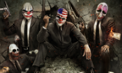 Payday the Heist 18 08 2011 head 2