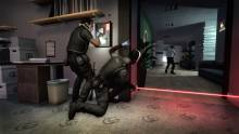 Payday-the-Heist_18-08-2011_screenshot (3)