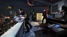 Payday-the-Heist_18-08-2011_screenshot (4)