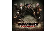Payday-the-Heist_18-08-2011_screenshot (5)