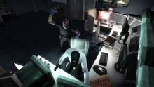 Payday-the-Heist_18-08-2011_screenshot (6)