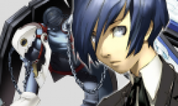 Persona 3 FES 060412 Head 01