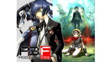 Persona-3-FES-060412-Image-01