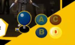 Persona 4 Arena Head 250212 01