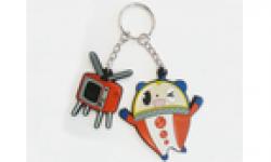 Persona 4 Arena vignette 19042013