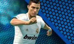 PES Pro Evolution Soccer 2013 20 04 2012 head