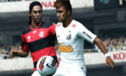 PES Pro Evolution Soccer 2013 head 1