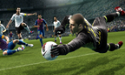 PES Pro Evolution Soccer 2013 head 3