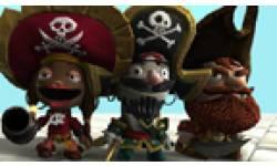 piratesLBP