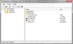 pkgview1.0 (Copier)