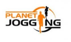 Planet Jogging Planet jogging icon