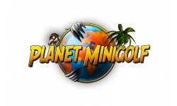 planet minigolf jaquette planet minigolf playstation 3 ps3 cover avant g