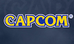 Planning Capcom 2011 PS3 XBOX PSP WII logo
