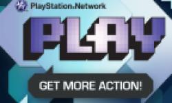 PLAY Head 05 08 2011 01