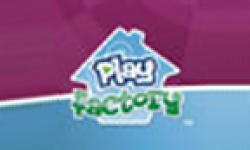playfactory icon