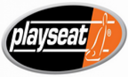 playseats logo vignette 30092011 001
