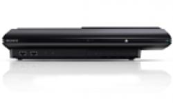 PlayStation 3 CECH 4011 head 2