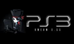 playstation 3 color logo vignette 09022011 001