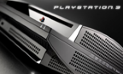 playstation 3 icone