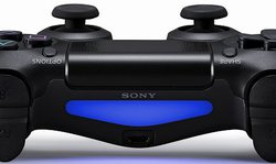 PlayStation 4 DualShock 4 20.02.2013.  (2)