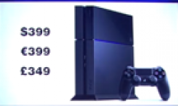 playstation 4 price head vignette