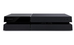 PlayStation 4 PS4 images photos machines 12.06.2013 (12)