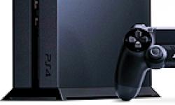 PlayStation 4 PS4 logo vignette 02.07.2013.