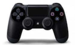 PlayStation 4 vignette PS4