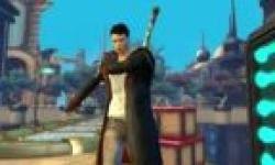 PlayStation All Stars Battle Royale Dante vignette 24112012