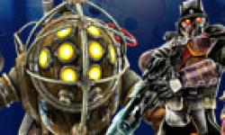 PlayStation All Stars Battle Royale Head 040612 01