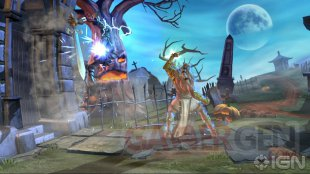 playstation all stars battle royale screenshot dlc 27022013 002