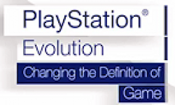 PlayStation Evolution logo vignette 19.02.2013.