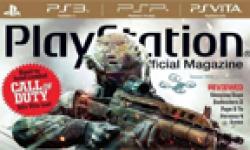 playstation magazine officiel américian vignette head
