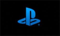 PlayStation Meeting Future 2013 head logo