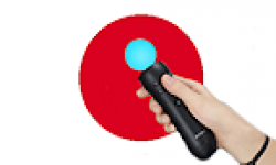 PlayStation Move date de sortie PS3 Japon Japan Pack logo